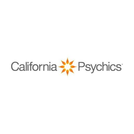 californiapsychics.com-O4FvLA