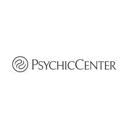 psychic-cente