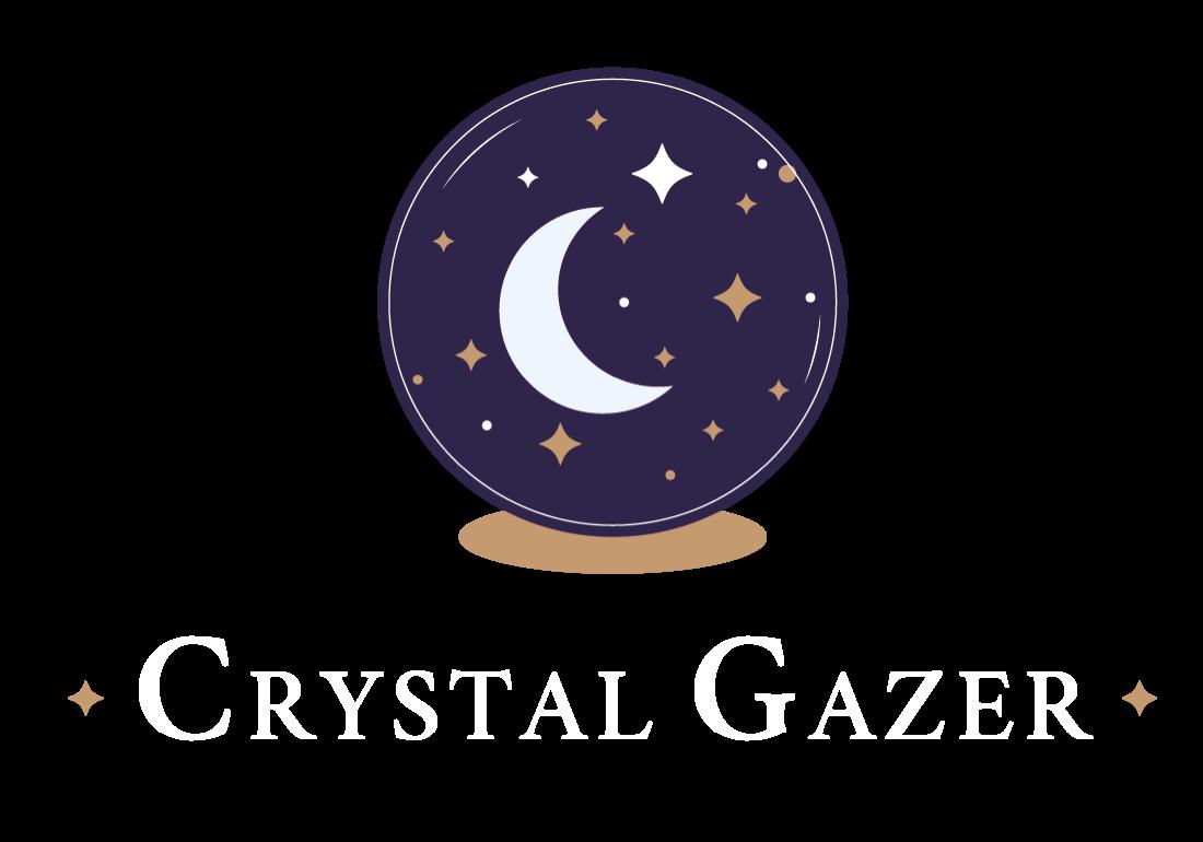 CrystalGazer