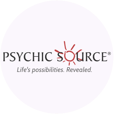 psychic source logo