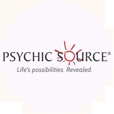 psychic source logo